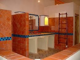 Bathroom Design In Pakistan Bathroom Tiles In Pakistan U2013 Tiles Terracotta Pakistan