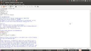 Rpi Map Random Stuff Programming Interrupts In Raspberry Pi Using A