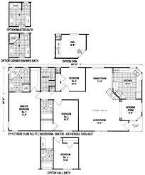 park model rv floor plans park model rv trailers 1 floor plan