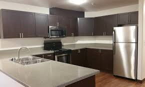 apartments for rent in vancouver wa under 500 bedroom esther short