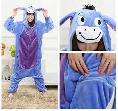 halloween pajamas womens online get cheap donkey halloween costumes aliexpress com