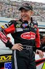 But Mark Martin passed the