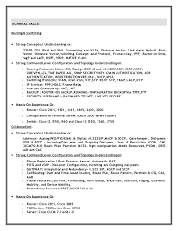 Music Producer Resume Examples by New It Resume