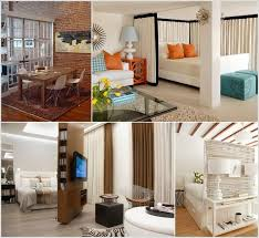 cool room divider ideas for studio 38 for interior decor home with