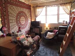 Kansas State University Interior Design Yeah Cool Dorm Rooms U2014 Kansas State University