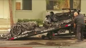 medical marijuana inc founder killed in car crash oregon