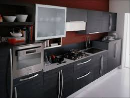 kitchen kitchen cabinet packages gray shaker kitchen cabinets