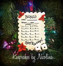 50 best bunco images on bunco ideas bunco