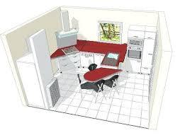 amenagement cuisine 12m2 plan cuisine 12m2 élégant amenagement cuisine 12m2 meubler un 12m2