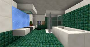 minecraft bathroom ideas minecraft bathroom ideas minecraft bathroom ideas minecraft