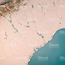 Map Of Carolinas General Geology Of South Carolina Sea Level Rise Planning Maps