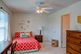 Copper Beech One Bedroom View Our Floorplan Options Today Copper Beech Harrisonburg