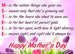 to the best mom happy mother s day card birthday mothers day full form images happy mother day wishes 2017 today