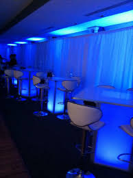 event chair rental party table rentals chair rentals in ct ma ri ny greenwich
