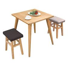 Cafe Style Dining Chairs Cafe Style Table Setup Bistro Table Set Indoor Cafe Setting Table