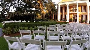 wedding venues new orleans new orleans wedding venues b16 in images collection m65 with
