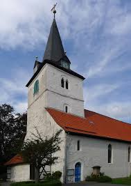 Bad Sachsa St Nikolai Kirche Bad Sachsa U2013 Wikipedia