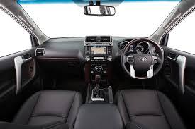 toyota lexus land cruiser 2014 mim car sell powered by mim groupbd