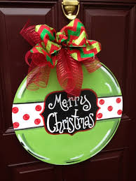 256 best ornament door hanger images on