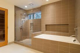 Types Of Bathtub Materials Simple Tile Bathroom Ideas For Modern Bathroom Complete With