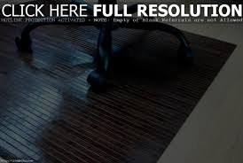 rolling chair mat popular chair mats for hardwood floors the