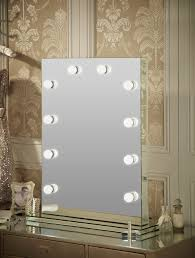 Makeup Mirror Light Dressing Table With Hollywood Lights Buy Light Up Dressing Table