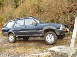 peugeot canada peugeot 505 dangel i must have pinterest peugeot cars and 4x4