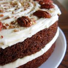 best carrot cake ever recipe allrecipes com
