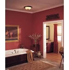 Bathroom Light Fan Heater Combo by Bathroom Fan Light Combo Wiring Bath Fan Heater Light Night Light