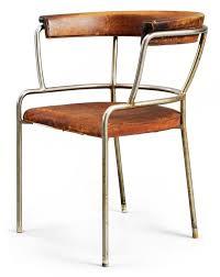 Tanning Lounge Chair Design Ideas 104 Amazing Modern Chair Design Ideas Modern Chairs Modern And