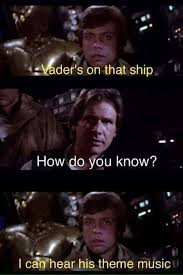 Star Wars Funny Meme - 20 funny star wars memes that honor the greatest film saga in the
