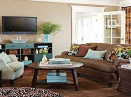 Coffee Table Decor Coffee Table Decorations For Your Living Room