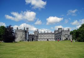 Barnes And Castle Official Website 10 Must See Castles In Ireland Heritagedaily Heritage