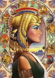 queen nefertari tattoo queen nefertari dreams pinterest queens egyptian and tattoo