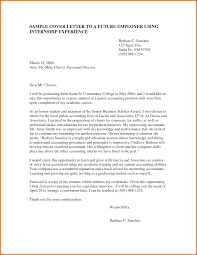 awesome collection of cover letter law firm lateral sample for