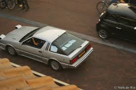 mitsubishi starion file 1983 mitsubishi starion turbo ex 15116447522 jpg