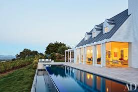 home exterior design pdf jacobsen architecture designs homes across the country