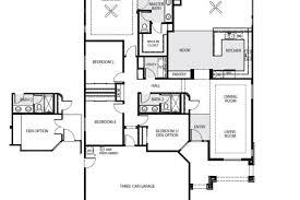 energy efficient house plans efficient house plans 2 energy efficient homes floor energy