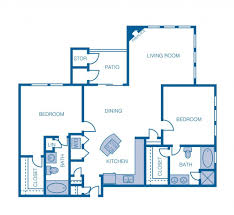 Lone Tree Colorado Map by Pricing U0026 Floorplans Apartments In Lone Tree Imt Lone Tree