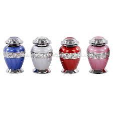 small keepsake urns keepsake urns ashes keepsake urns ashes suppliers and