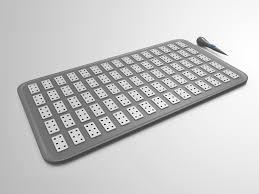Blind Write Blind Wordpad Entry If World Design Guide