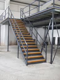 Mezzanine Floor Accessories Avanta Uk Avanta Uk