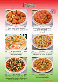cuisine cherry ร ป tuba design furniture restaurant wongnai