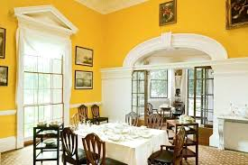 light yellow paint colors yellow paint colors for kitchen large size of modern yellow paint