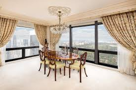 Trump Tower Interior For 23 Million You Can Be Donald Trump U0027s Downstairs Neighbor 6sqft