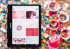 decoration pictures 100 decoration pictures download free images on unsplash