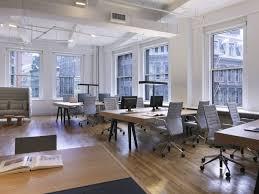 Office Design Interior Best 25 Startup Office Ideas On Pinterest Coworking Space
