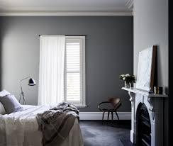 grey colour view the most popular grey paint colours schemes dulux