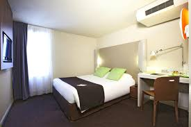 chambre commerce dunkerque hotel dunkerque sud loon plage loon plage booking com