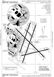 Boston Airport Terminal Map by Bos Airport Map My Blog